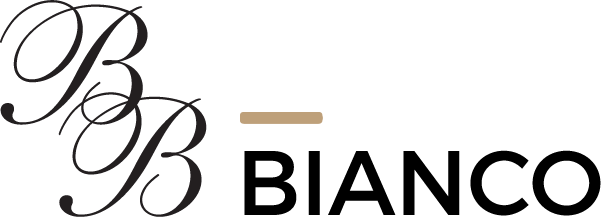 BB Bianco - Treviso